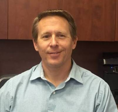 CFMOTO ANNOUNCES DEREK JORDAHL AS NEW VICE PRESIDENT OF SALES