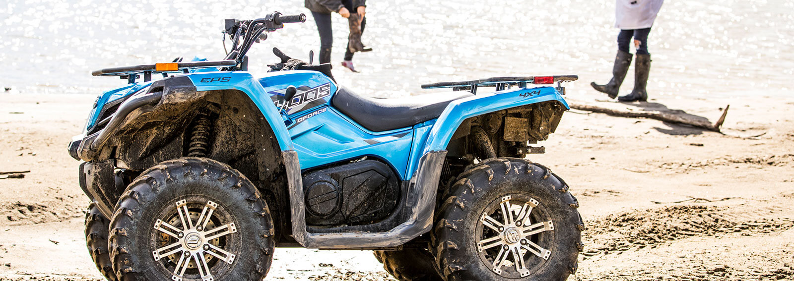 Cfmoto Dealer Locations For Atvs Side X Sides Cfmoto Usa