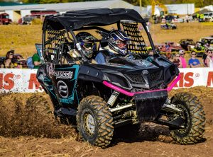 CFMOTO USA PARTNERS WITH TORCS FOR INAUGURAL SXS RACE SEASON