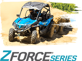 CFMOTO Dealer Locations for ATVs & Side x Sides | CFMOTO USA